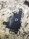 Привод заслонки отопителя Chrysler Voyager 4734047c, фото 2
