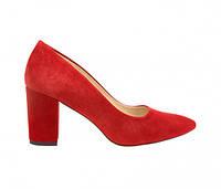 Туфли Grand Style (70014/к.о. - 02 7571)
