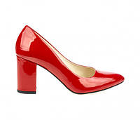 Туфли Grand Style (70014/к.о. - 03 3362)