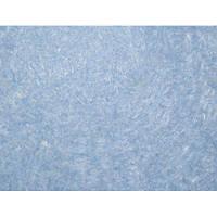 Жидкие обои шелковые Экобарвы Найс Н-627-1 синие