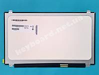 Матрица LCD для ноутбука Lg-Philips LP156WH3-TLS3
