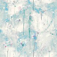 Фотообои 3DFotooboi виниловые на флизелиновой основе Floral 005 (10429)