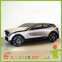 Детская кровать машина Opel 160x80 за 7 дней от производителя (АКЦИЯ)