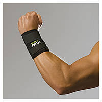 Напульсник SELECT Wrist support 6700