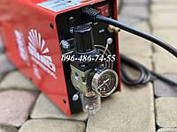 Плазморез сварочный инверторный аппарат Vitals MTC 4000 Air TIG/MMA/CUT 3 в 1