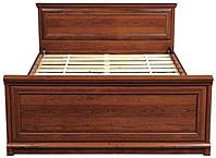 Кровать двухспальная Соната / Sonata Гербор 160х200