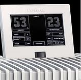 Очиститель (увлажнитель) воздуха Venta LP60 белый до 75 м², фото 5