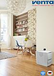 Очиститель (увлажнитель) воздуха Venta LP60 белый до 75 м², фото 8
