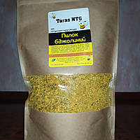 Пыльца 0,5кг