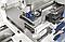 Токарно винторезный станок по металлу Solid 460x1500 BERNARDO Австрия, фото 8