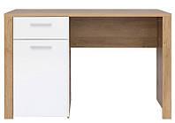 BALDER BIU/120 стол письменный BRW