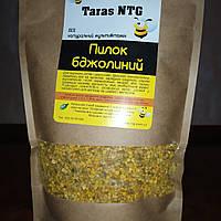 Пыльца 300 грамм сбор 2020