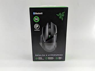 Мышь Razer Basilisk X HyperSpeed оригинал
