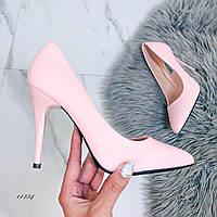 Женские туфли лодочки 39 размер