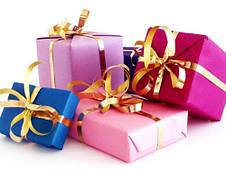 На Подарок! Печать на кружках, пазлах, футболках