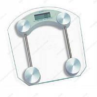 Весы напольные MATARIX 180кг(1)