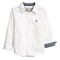 Дитяча сорочка H&M на зріст 128 см