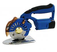 Раскройный беспроводной дисковый нож CHEERING RCS-100B