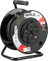 Удлинитель Yato YT-81053