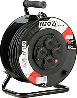 Удлинитель Yato YT-81054