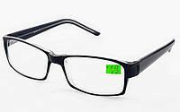 Очки с диоптриями 508/503 стекло