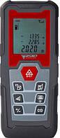 Дальномер лазерный Forte LDM-60-6F