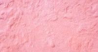 Фотофон виниловый  Розовая стена 1000*1000 мм (vf91)