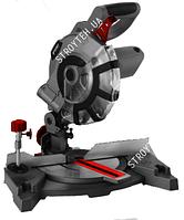 Пила торцовочная Forte MS-210