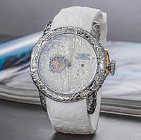 Модные популярные стильные женские часы INVICTA реплика