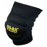 Защита на колено, локоть QU-AX. L