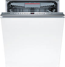 Посудомоечная машина встраиваемая Bosch  SMV46MX00E