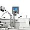 Titan 560 x 3000 ТОКАРНЫЙ ВИНТОРЕЗНЫЙ СТАНОК ПО МЕТАЛЛУ Bernardo   Промышленный токарный станок, фото 2