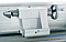 Titan 560 x 3000 ТОКАРНЫЙ ВИНТОРЕЗНЫЙ СТАНОК ПО МЕТАЛЛУ Bernardo   Промышленный токарный станок, фото 4