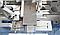 Titan 560 x 3000 ТОКАРНЫЙ ВИНТОРЕЗНЫЙ СТАНОК ПО МЕТАЛЛУ Bernardo   Промышленный токарный станок, фото 5