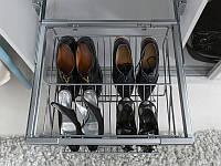 NADIR KOSZ/BUT корзина для обуви BRW