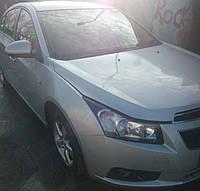 Под Разбор Разборка Шевроле Круз Chevrolet Cruze Киев Седан 1.6 механика Англия