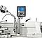 Titan 660 x 2000 ТОКАРНЫЙ ВИНТОРЕЗНЫЙ СТАНОК ПО МЕТАЛЛУ Bernardo | Промышленный токарный станок, фото 4