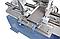 Titan 660 x 2000 ТОКАРНЫЙ ВИНТОРЕЗНЫЙ СТАНОК ПО МЕТАЛЛУ Bernardo | Промышленный токарный станок, фото 6