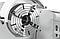 Titan 660 x 2000 ТОКАРНЫЙ ВИНТОРЕЗНЫЙ СТАНОК ПО МЕТАЛЛУ Bernardo | Промышленный токарный станок, фото 7