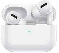 Беспроводные Bluetooth наушники Hoco ES36 AirPods Pro (White)