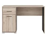 RONSE BIU/120 стол письменный BRW