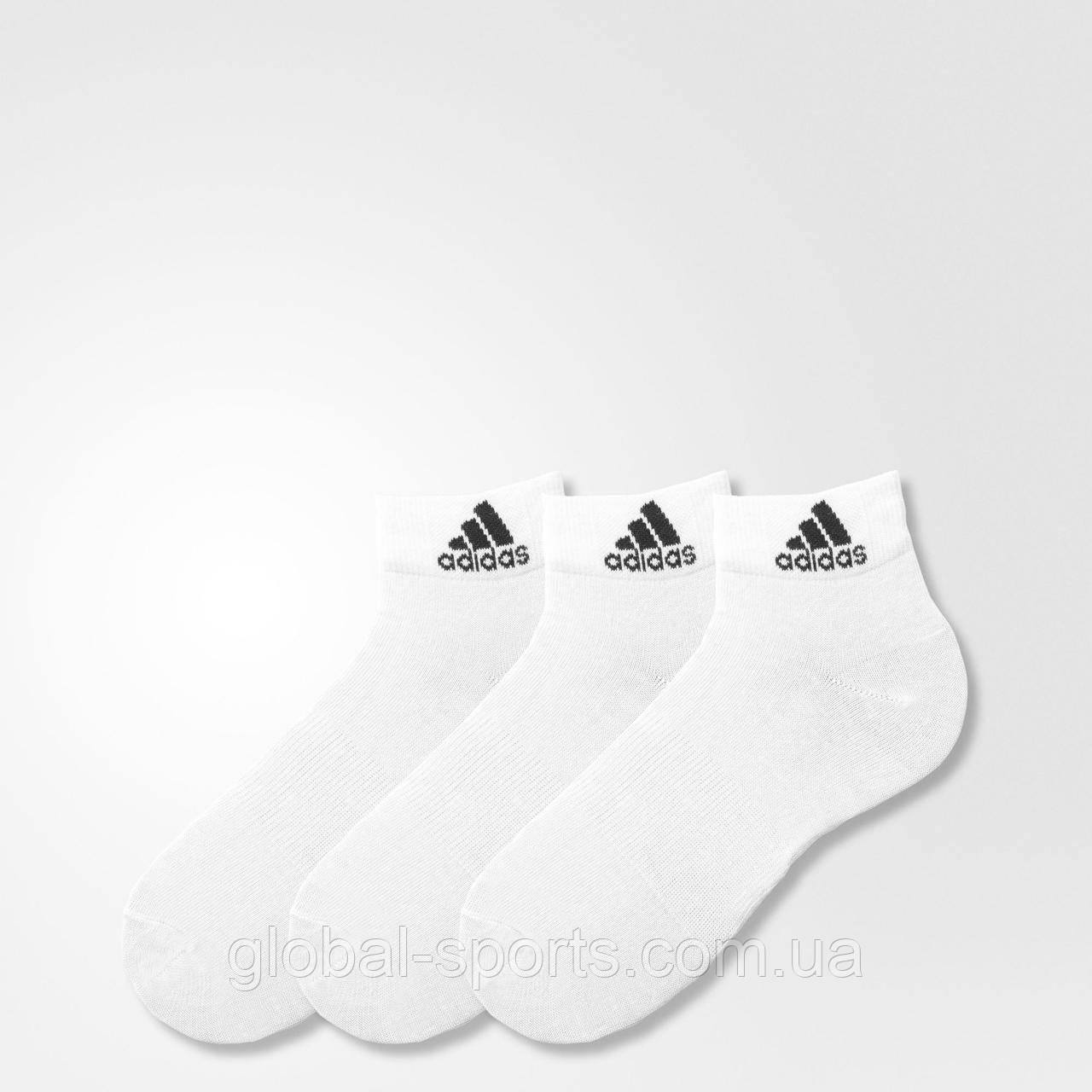 Носки Adidas Performance 3PP (Артикул: AA2320)