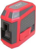 Лазерный уровень Forte LLC-90, фото 1