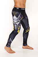 Лосины Venum Viking 2.0 (Компрессионные штаны Леггинсы Венум Викинг 2.0), фото 1