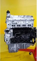 Мотор (Двигатель) Mercedes Sprinter Мерседес Спринтер W906 2,2 CDI OM 646 2006-2010г.в.