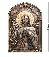 Панно Божественное Милосердие Veronese WS-1056