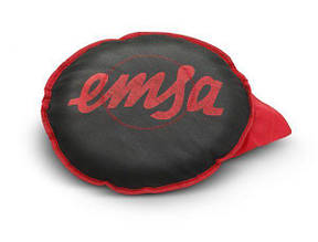 Дренажная сумка 26см EMSA EM508714