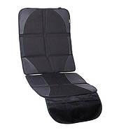 Чехол на автомобильные сиденья Venture Mega Mat