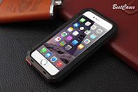 ХИТ! Чехол Lunatik Taktik Extreme для iPhone 6S