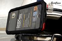 ХИТ! Чехол Lunatik Taktik Extreme для iPhone 6S Plus